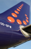 brussels_air userpic