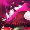 fox high