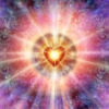 shakti8: свет сердца