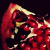 Cherryflesh: [NaNoWriMo] - star trek bones