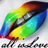 ___all_islove userpic