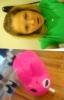 pinkspring userpic