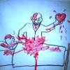 evil_inanna userpic