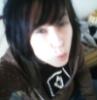 cccutsman userpic