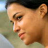 Ana Lucia Cortez: SMILE! 2