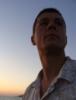 alexey_suhochew userpic