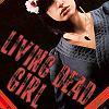 Thelma - Living Dead Girl