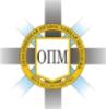 opmrus userpic