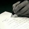 Armani: Deniz {Love Letter}