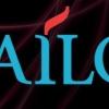 ailove_ru userpic