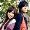 shonya chan [userpic]