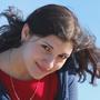 jralia userpic
