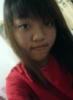 xiaowendy userpic