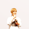 Teuk GIF a day