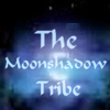 Moonshadow Tribe