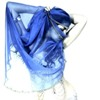 Queen Midalah of Nebula: Blue Bellydance