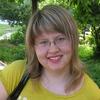 gae444ka userpic