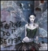 faeries do it better