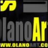 olano userpic