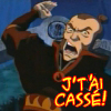 Casse!