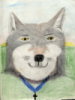 luke_wolf [userpic]