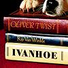 wishbones_story userpic