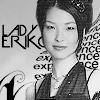 kirakira_sora: Lady Eriko