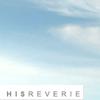 hisreverie userpic