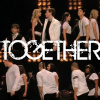 Glee - Gleeks Together