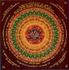 lakshminath userpic