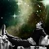 DW Ten: Doctor in the Stars