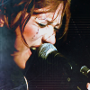 book_crash: Amanda Palmer3