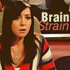 HIMYM-brainstrain