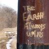earth winz