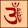 hindusangeet userpic