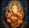 ganesha_girl userpic