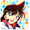 vermouth_angel userpic