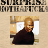 [d] Doakes