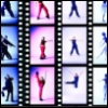 dance_is_point userpic