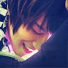 kylai: Jae_beautiful laugh