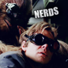 Vickie: Star Wars-Nerds