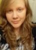dizzzyeyedgirl userpic