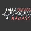 ✰ ❝elliαniα❞ ĸatrine: ∞ ❝mortal instruments❞ badass