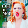 True Blood - Oh Hell No
