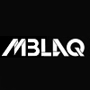 MBLAQ A DAY.