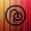 no_publik userpic