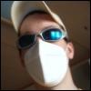ghoststrider userpic