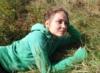 chupersveta userpic
