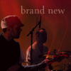 The quiet girl that no one ever knows: brand new