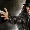 Lewis: Gambit